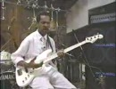 Larry Graham Funk Original Pt.3