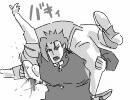 第23位:【ジョジョ第3部】うろ覚えで振り返る 承太郎の奇妙な冒険 PART6 thumbnail