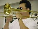 吹奏楽による第二交響組曲「らき☆すた」