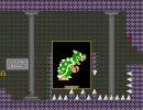 最終鬼畜ゲームを実況プレイ その11 thumbnail