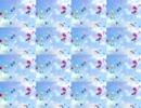 kumotorhythm 春色mix thumbnail