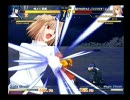 MELTY BLOOD ActCadenza Ver.B Win版 タッグバトル 其の3