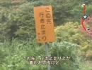 【ニコニコ動画】【酷道ラリー】国道471号線 その6を解析してみた