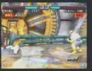 JOYBOX 鉄拳5DR NO、6