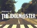 【アイドルマスター】 BBCドキュメント風 60's IDOLM@STERの軌跡 #06-A thumbnail