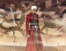 【MUGEN】第二回エミヤ主催トーナメント~シングル編~【OP】