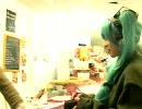 【おまけ】海外仕様ミク-映像集【JAPANMATSURI】 thumbnail