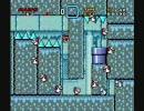 久々に改造マリオ動画をうp2 thumbnail