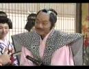 志村けんと田代まさしによる神コント
