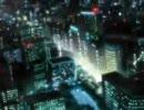 Fate/stay night MAD 作マジュ