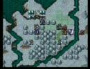 ファイアーエムブレム 聖戦の系譜最短オールA4章その1
