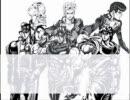 【Version】ジョジョでラ/ン/テ/ィ/ス組曲【HERO】 thumbnail