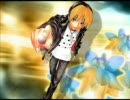 ヒカルの碁【OP&ED集】 PartFINAL thumbnail