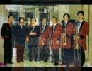 ブルートロンボーンズの「虹の彼方に」 thumbnail