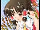 鳥肌が立つ東方アレンジⅢ【作業用BGM】 thumbnail