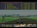 ヒューマングランプリ3 GPマスターズ Round6決勝