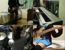 ゆっくりが「メルト-Band Edition-」うたったよ!!!【UTAU】 thumbnail