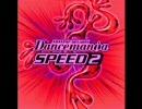 【ダンスマニア】Dancemania SPEED 2【作業用BGM】 thumbnail
