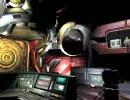DOOM3プレイムービー19 -Delta Labs Sector 4-