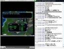 09/02/13 しんすけ生配信 ⑧ thumbnail