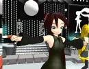 【ステージで】 LOVE&JOYを踊ってみた。修正版【ドアラカメラ搭載】 thumbnail