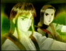 頭文字D MAD 真子&沙雪 『WINGS OF FIRE』 thumbnail