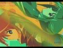 (なのはMAD・偽OP・vp6・ノンテロ版)魔法少女リリカルなのはZero