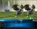 RPGツクール2000のゲーム セラフィックブルーをプレイ7