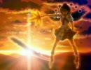 【東方Inst】Killing The God of wind/IRON ATTACK! thumbnail