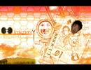 ∞ -insizimiY- 【∞ -infinitY-×松岡修造】