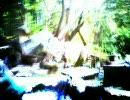 【ニコニコ動画】【巡音ルカ・予定曲】朝の目覚めに preview【オリジナル】を解析してみた