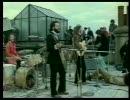 THE BEATLES - ラストライブパフォーマンス