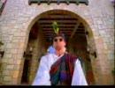 Dr.MacDoo - Macahula Dance