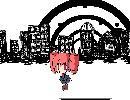 【UTAU】重音テトで『ダブルラリアッ