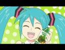 smile?i=6185321#.jpg
