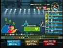 アイドルマスター オンラインオーディション (第2回職人対戦・1試合目)