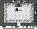 聖剣伝説 FF外伝 低レベルクリアー 16