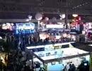 ストZERO3 全国大会&日米対決