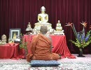 【ニコニコ動画】上座部仏教入門(5/5)を解析してみた