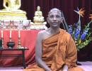 【ニコニコ動画】上座部仏教入門1/5を解析してみた