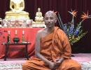 【ニコニコ動画】上座部仏教入門2/5を解析してみた
