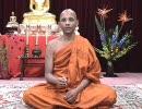 【ニコニコ動画】上座部仏教入門3/5を解析してみた