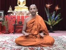 【ニコニコ動画】上座部仏教入門4/5を解析してみた
