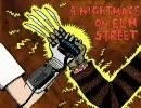 AVGNのクソゲーレビュー:EP#13 エルム街の悪夢 thumbnail