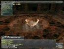 FF11 限界5 Maat戦「星の輝きを手に」赤魔道士