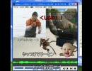 【初心者用】動画に字幕、画像、音声、動画などを入れる方法【無料】