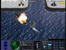 鋼鉄の咆哮3 L-03  終焉なき報復