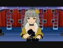 アイドルマスターSP 9:02pm 四条貴音