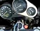 FZ400排気音