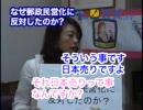 【ニコニコ動画】城内みのる氏が、かんぽの宿騒動を説明したが・・・を解析してみた
